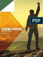 Xtreme Coaching