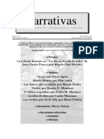 Revista narrativas 01