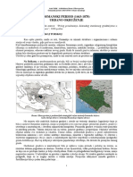 03_Arhitektura_BiHbs.pdf