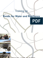 Roads-in-flood-plains-1.pptx