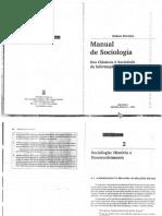 [SOCIOLOGIA] Manual de Sociologia Delson Ferreira.pdf