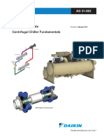Centrifugal Chiller Fundamentals Guide.pdf