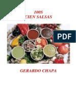 100 SALSAS MEXICANAS.pdf