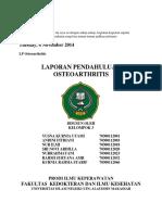 osteoartritis.docx