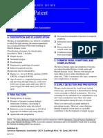 QRG-15.pdf