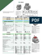 Fuse holder TB - MF100GR.pdf