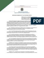 Instrucao Normativa n 2 de 3 de Maio de 2012 71515311