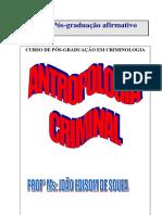 ANTROPOLOGIA CRIMINAL.pdf