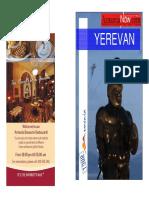 yerevan.pdf