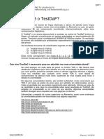 informationen_por.pdf