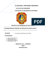 SISTEMAWEBDECONTROLDEPAPELETASVEHICULARES.docx.docx
