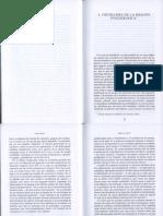 Ontologia y lenguaje Bazin.pdf