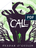 The Call (Excerpt)