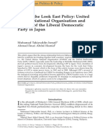 Beyond_Look_East_Policy_UMNO_and_the_Fal.pdf