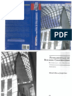 Fundamentals of building construction-1.pdf