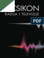 hrt_leksikon.pdf