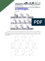 Graficos e Funcoes