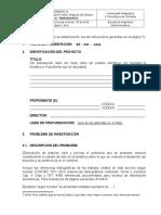 Formato   Para Anteproyectos Monografia IE