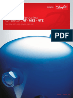 Catalogo-Compresores-Hermeticos-Piston-MT-MTZ-NTZ-Danfoss.pdf