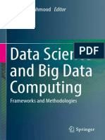Data Science and Big Data Computing.pdf