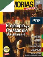 2008 RMV 02.pdf