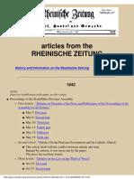 Marx_Rheinishe_Zeitung.pdf
