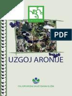aronija_2312_finish_opt.pdf