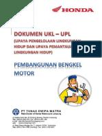 286971237-Dokumen-UKL-UPL-Bengkel-Motor-2-Cracked.pdf