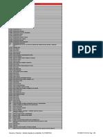Catalogul Ocupatiilor Din Romania