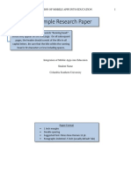 Research-Paper-Example-in-Citation-Guide.pdf