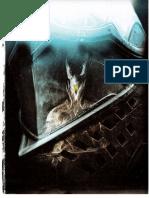 Dark Souls the Official Guide - Future Press