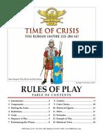 ToC_Rules
