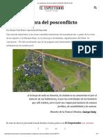 La arquitectura del posconflicto _ ELESPECTADOR.pdf