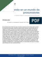 Luis_Belisario_Marrero - PROSUMIDORES.pdf