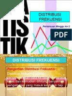 DISTRIBUSI_FREKUENSI