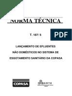 T-187-5.pdf