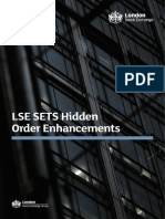 Lseg Cm Sets Hidden Orders Brochure Cmyk Lr