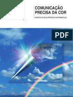 Comunicação Precisa da Cor Konika-Minolta.pdf
