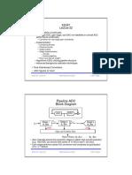 L22_2_f10.pdf