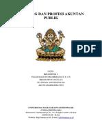 AUDITING DAN PROFESI AKUNTAN PUBLIK.docx