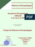 Dislexia Testesexerciciosejogosverbais 100715144955 Phpapp01 (2)