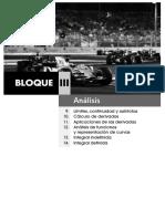 continuidad_y_asintotas.pdf