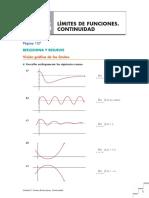 continuidad 3.pdf