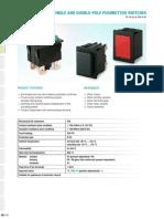 Marquardt-1663.0101-datasheet.pdf