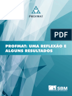 Profmat Relatorio Digital