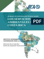 SERVICIOS AMBIENTALES EN COSTA RICA.pdf