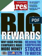 Sharesmagazine 2004-06-24