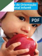 Cartilha Orientacao Nutricional 12-03-13