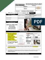 CIENCIAS CONTABLES-TA-2-INGLES II-seccion 1.docx