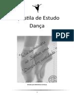 Apostiladeestudodanaibi 150711213959 Lva1 App6892
